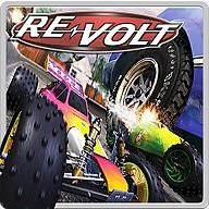 RE-VOLTクラシック - 3Dレーシング