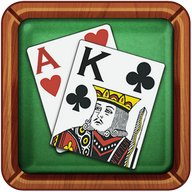Solitaire Collection - Klondike, Spider & FreeCell