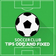 Tips Odds And Fixed