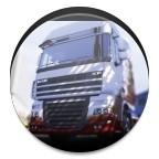 Truck Simulation