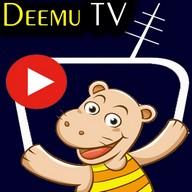 Deemu TV