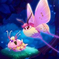 Flutter: Starlight Sanctuary