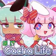 Gacha Life