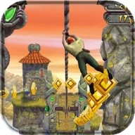 Guide Temple Run 2 Games