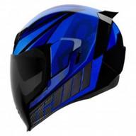 Moto air