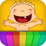 Piano Kids: repeat Best Music Game for boy & girls