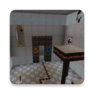 Portal 2 Ideas Craft