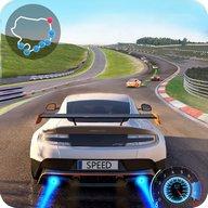 Real City Drift Racing Driving