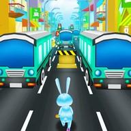 Run City