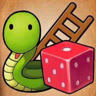 Snakes & Thang vua