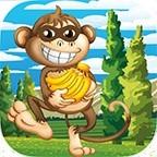 Thief Monkey Run