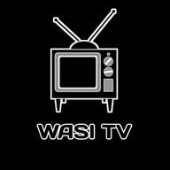 Wasi Tv