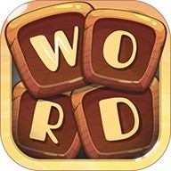 Word Link 2 - Collect Word