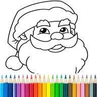 Noel Boyama sayfaları