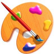 Coloring Book 4 You: eğlenceli boyama kitabı