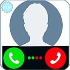 Fake Call - Fake Phone Caller