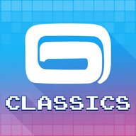 Gameloft Classics: Collección Prime de juegos
