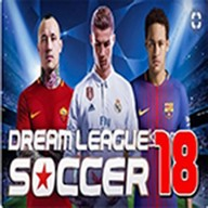 Guide Dream league Soccer 2018