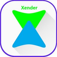 Guide For Xender