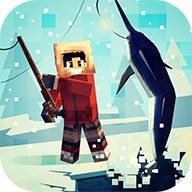 Ice Fishing Cratf
