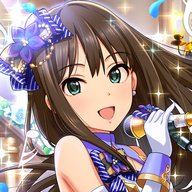 Idolmaster Cinderella Girls Starlight Stage