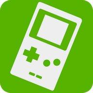 John GBC Lite - GBC emulator