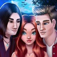 Vampir Aşk Oyunları