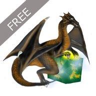 Magic Dosbox Free