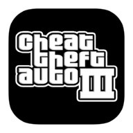 Mod Cheat for GTA III