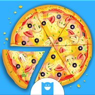 Pizza Maker - Cooking Game