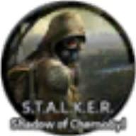 STALKER. Shadow of Chernobyl