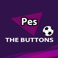 The Buttons ⚽