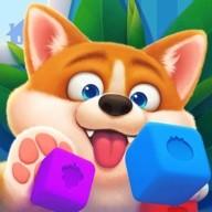 Candy Cube Blast