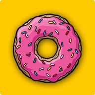 Fan Guide for Simpsons Tapped out