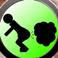 Pedo Sonar Abordar: Divertidos Prank App