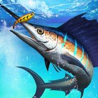 Pêche Championnat