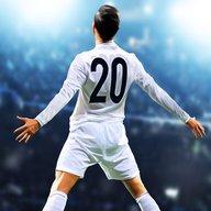 Campionato di calcio 2020