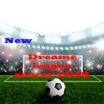 Guide FOR Dreamme League Soccer 2018