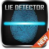 Lie Detector New Prank