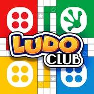 Ludo Club - Permainan Dadu Seru