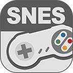 Matsu SNES Emulator Lite