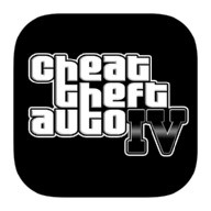Mod Cheat for GTA IV