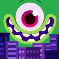 Monster Metro