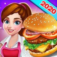 Rising Super Chef - Jeux de Cuisine