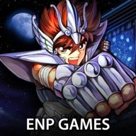 Saint Seiya Mobile