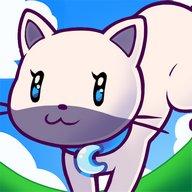 Super Cat Tales 2: Cat Game