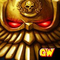 Warhammer 40,000: Carnage RAMPAGE