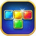 Block Puzzle! Hexa Puzzle Game