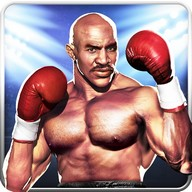Boxing Champion: Real Punch Fist