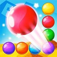 Bubble Blast Pro
